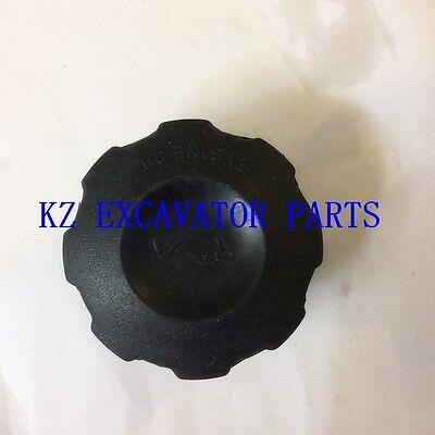 8942391510 9117510381 Oil Cap Fits For Hitachi Ex100-2 Ex120-2 35 4bg1 4bd1