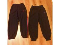 Boy Sweatpants :-) Stapenhill