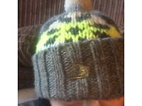 Superdtry hat