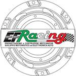 EF-Racing Engine