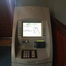 Distributor For Sale- ATMs,Fee Free Eftpos,Charge Bars,Eziteller South Canberra Preview