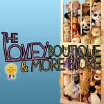 The Lovey Boutique and More Store