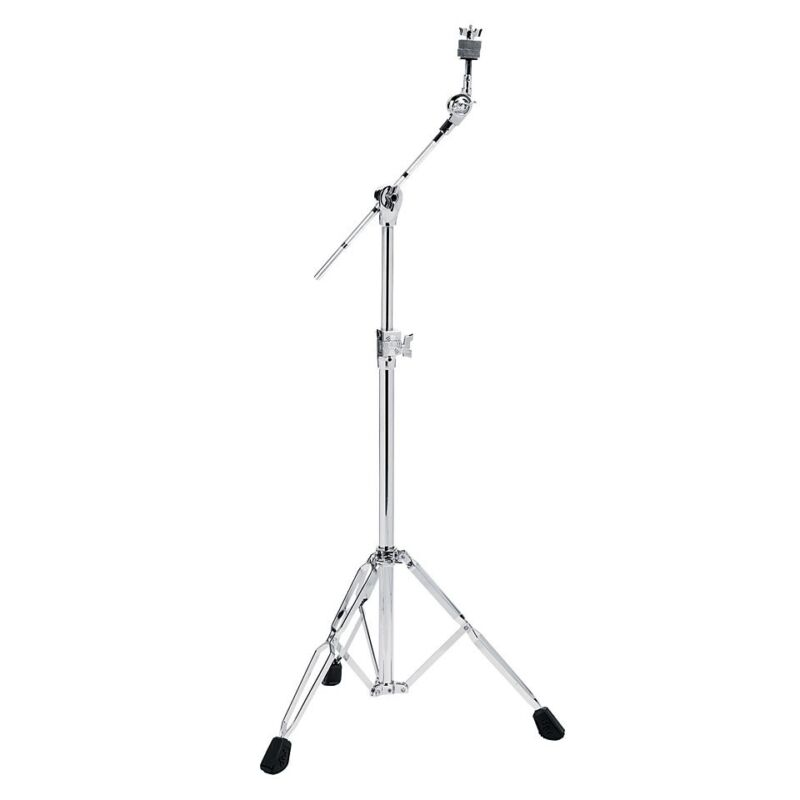 Drum Workshop DW 3700 Combo Cymbal Boom straight 3000 Series stand DWCP3700 NEW