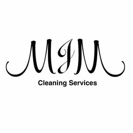 MJM Cleaning Services