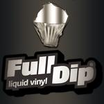 Full Dip Shop Deutschland