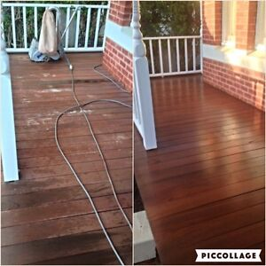 Glide Flooring- Timber floor Sanding and polishing Fremantle Fremantle Area Preview