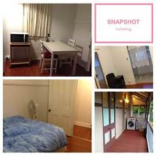 All bills Included~Furnished & Air-conditioned Unit~Woolloongabba Woolloongabba Brisbane South West Preview
