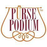 purse_podium
