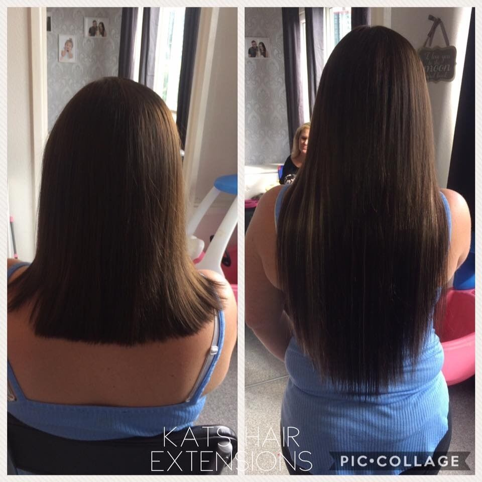 Luxury Hair Extensions In Swallownest South Yorkshire Gumtree
