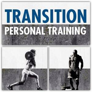 Transition Personal Training Medina Kwinana Area Preview