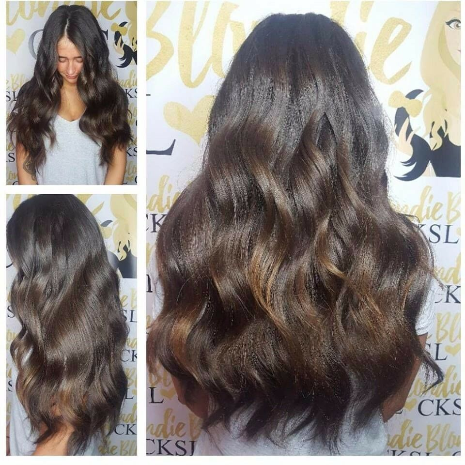 CHRISTMAS HAIR EXTENSION OFFERS (All Methods) ; 200g Luxury Superweft just £220!!