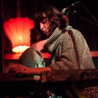 Singing, Theory, Beginner Piano Tutor / Teacher: Turramurra Turramurra Ku-ring-gai Area Preview