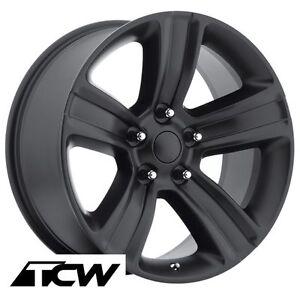 Dodge Dakota Rims Wheels