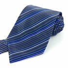 Parisian Signature Men's Tie