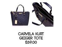 handbags all new