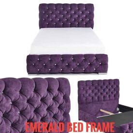 The Bed Couture it is all about our customers comfortable life. Mattress and quality beds for YOU !