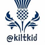 Kiltkid s Collectibles