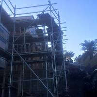 CARPENTERS SCAFFOLDERS NEEDED NEW ZEALAND FLIGHTS PAID