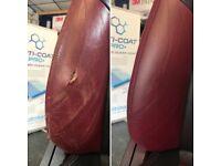 Car Detailing,Leather repair restoration,Car Polishing&Protection,Car Valeting