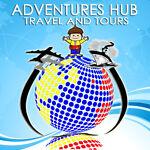 adventureshubtravel8