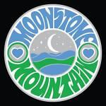 MoonstoneMountain