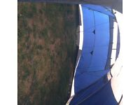 four man tent for sale