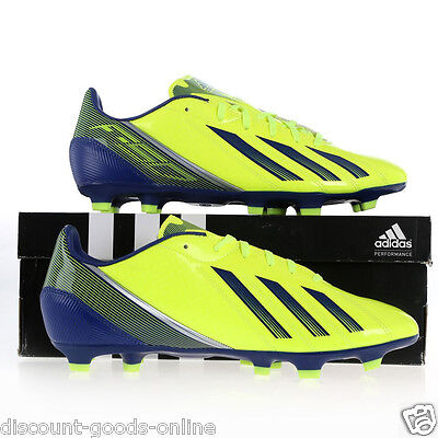 adidas f10 trx fg womens football boots