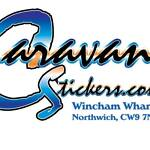 Caravan Stickers UK Ltd
