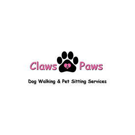 Dog Walker / Pet Sitter Fully qualified, Insured & Certified in Pet First Aid