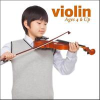 Violin and Viola Lessons in Mississauga