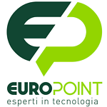 Euro Point SRL Belluno