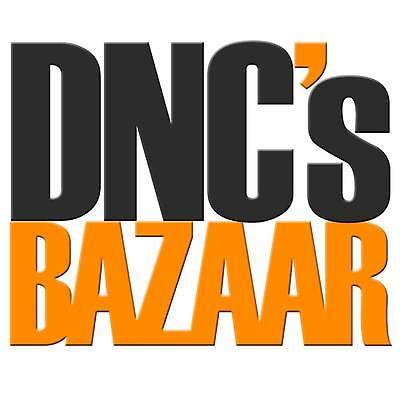 DNC'S Bazaar