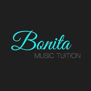 BONITA MUSIC TUITION Wangara Wanneroo Area Preview
