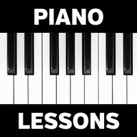 Beginner Private Piano Lessons in Mississauga