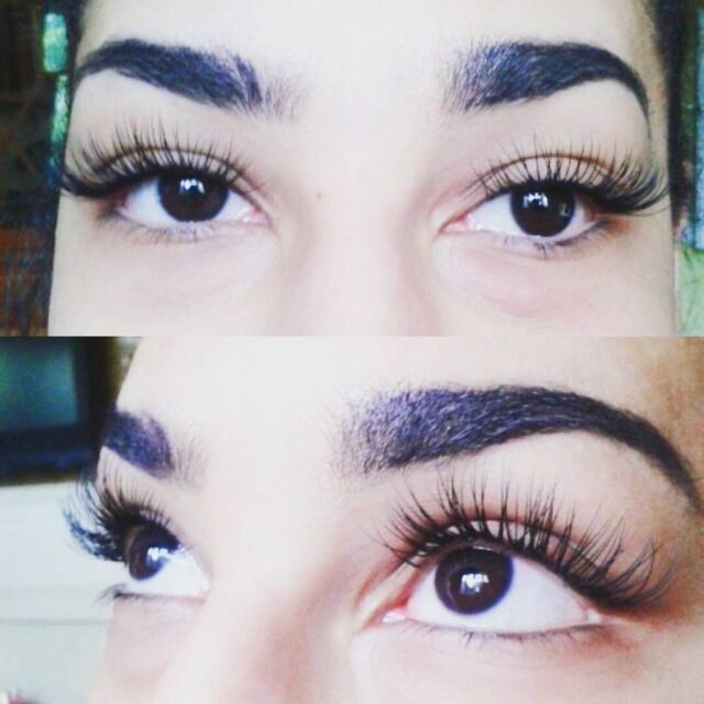 8c434852e5a Beautiful Eyelashes Extension-> NOW ONLY £35 ! | in Wimbledon, London |  Gumtree