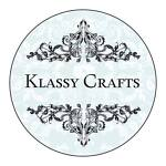 Klassy Crafts Designs
