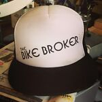 thebicyclebroker