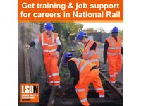 Railway Engineering course starts NEXT WEEK! Get this great opportunity! Call us today!