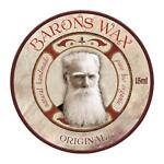 Barons Wax
