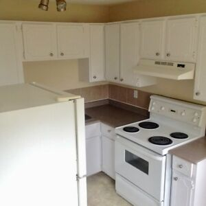 Hermitage park 3bdr $1195 move in 27th of September
