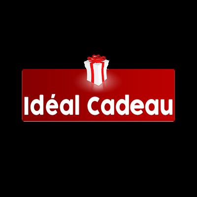 Idéal Cadeau