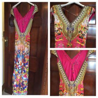 Camilla Dress  Holli size 1