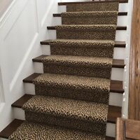 Perrys Carpets for over 30 years