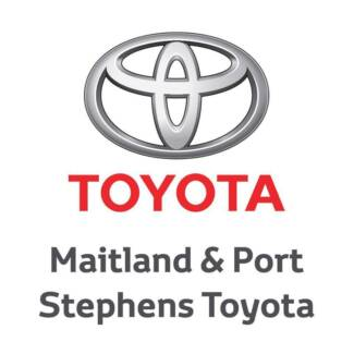 Port Stephens Toyota