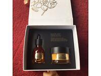 the body shop oils of life skincare set rrp £40