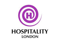 Looking for host familes in London, if you have a spare room and want to earn money hosting it