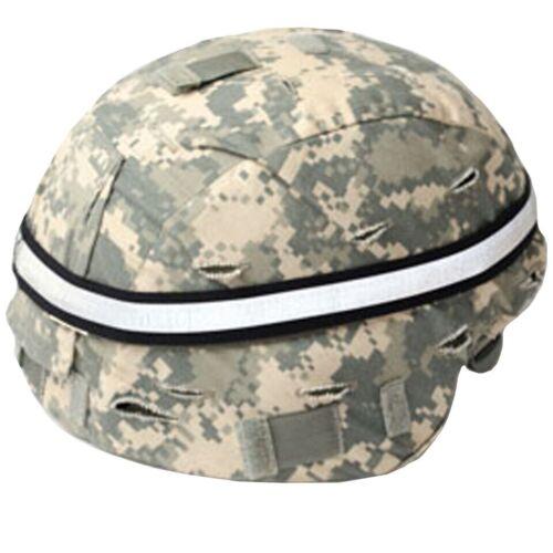 Reflective Hard Hat Band / Safety Halo LR250000