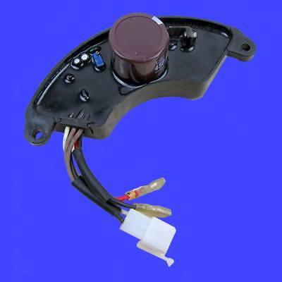 Champion AVR for 71530 71531 71532 100153 100155 41537 Voltage Regulator 8kw