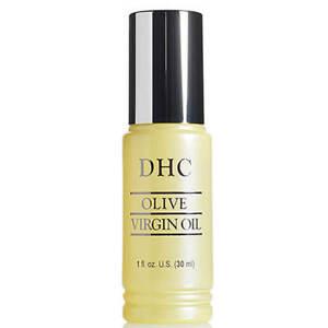 DHC Olive Virgin Oil 1 fl oz