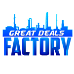 great-deals-factory